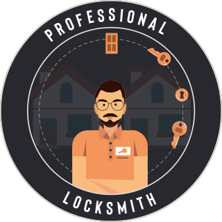 locksmith-baltimore-md.com